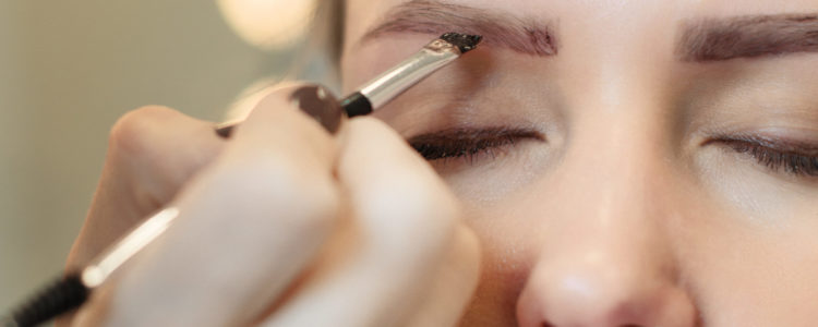 An Introduction to Microblading