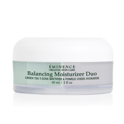 Balancing Moisturizer Duo-Eminence-Chilliwack