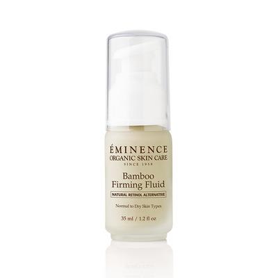 Bamboo Firming Fluid-Eminence-Chilliwack