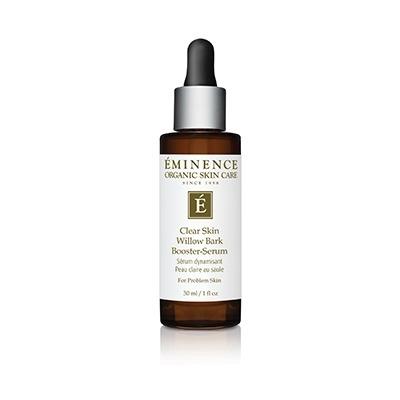 Clear Skin Willow Bark Booster Serum-Eminence-Chilliwack