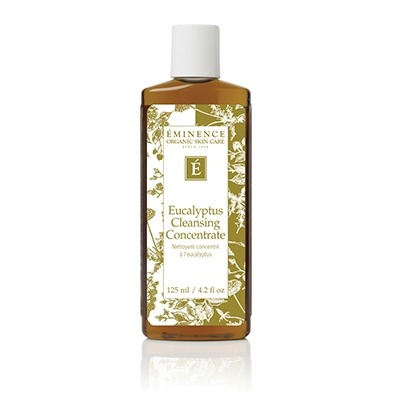 Eucalyptus Cleansing Concentrate-Eminence-Chilliwack