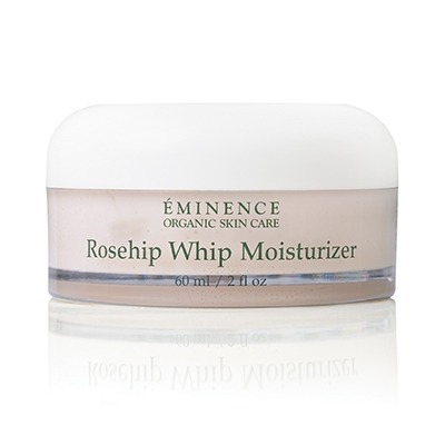 Rosehip Whip Moisturizer-Eminence-Chilliwack