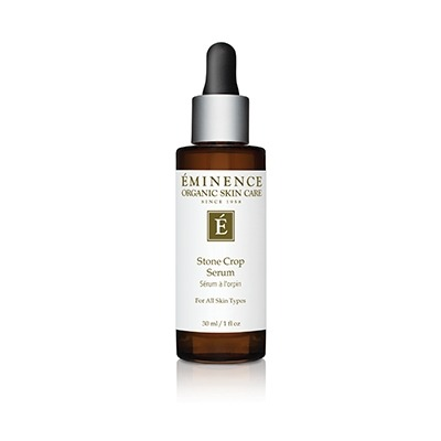 Stone Crop Serum-Eminence-Chilliwack