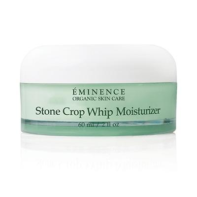 Stone Crop Whip Moisturizer-Eminence-Chilliwack