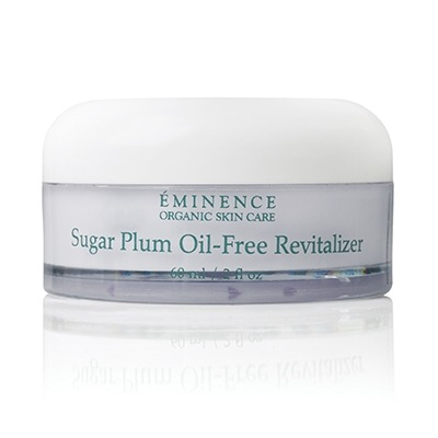 Sugar Plum Oil Free Revitalizer-Eminence-Chilliwack