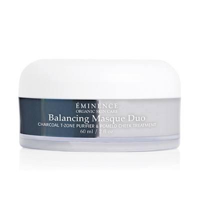 Balancing Masque Duo-Eminence-Chilliwack