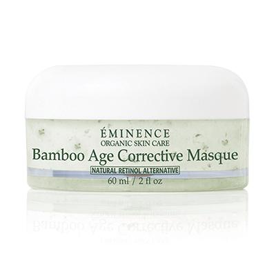 Bamboo Age Corrective Masque-Eminence-Chilliwack