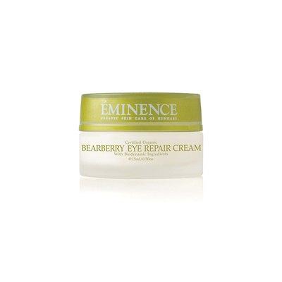Bearberry Eye Repair Cream-Eminence-Chilliwack