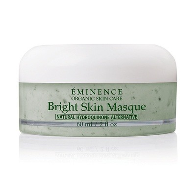 Bright Skin Masque-Eminence-Chilliwack