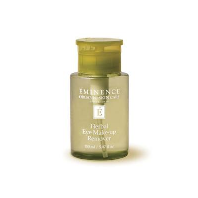 Herbal Eye Make-up Remover-Eminence-Chilliwack