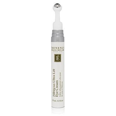 Hibiscus Ultra Lift Eye Cream-Eminence-Chilliwack