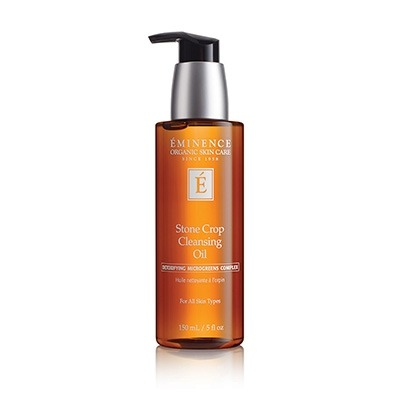 Stone Crop Cleansing Oil-Eminence-Chilliwack