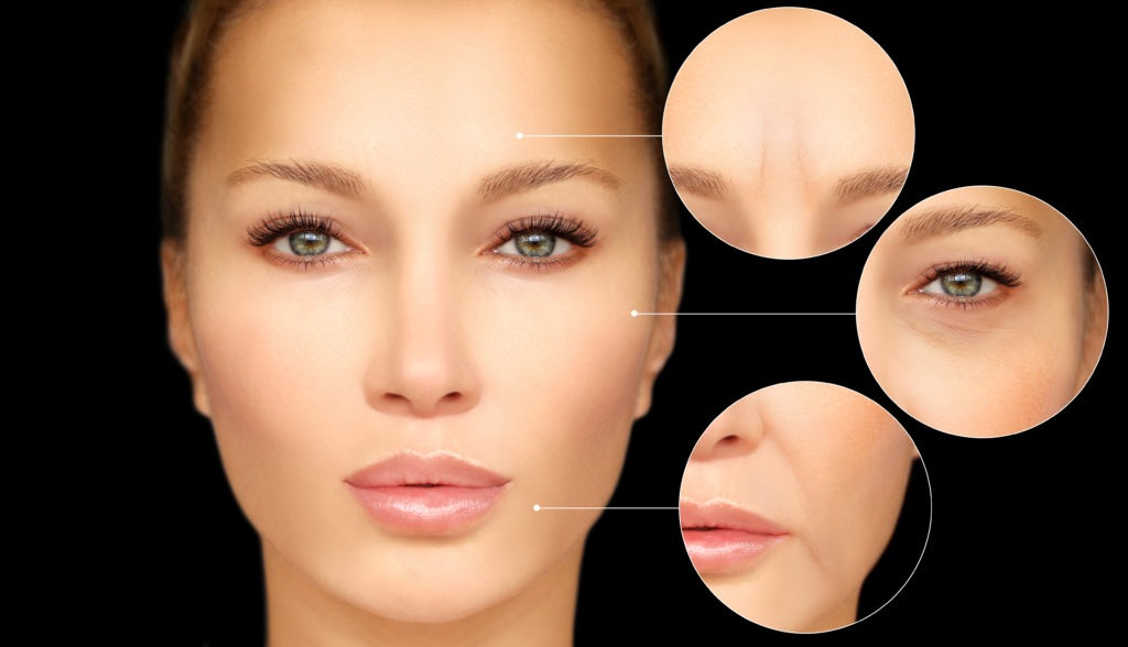 A Guide to Dermal Fillers - Silhouette Spa and Laser